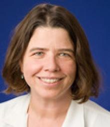 Barbara  Nicol  M.D.