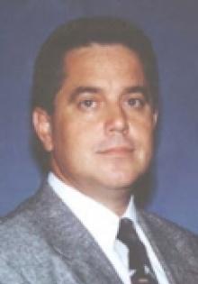 Dr. Manuel R Quintana  MD