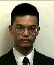 Yao-ying  Yang  M.D.