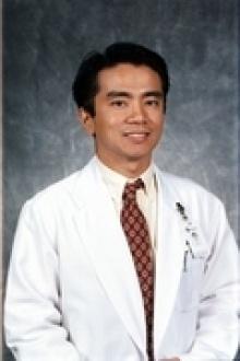 Gabriel U Nazareno  MD