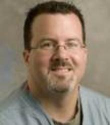 Dr. Stephen R Wells  MD