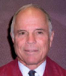 Dr. James  Miller  M. D.
