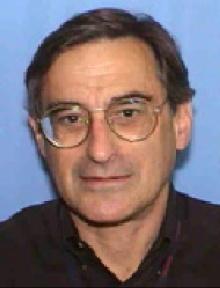 Dr. Douglas Daniel Richman  MD