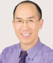 Bruce K. Chung  M.D.