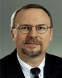 Mark D. Hornbach  MD