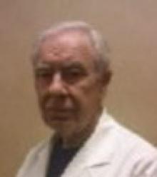 Dr. Antone F Salel  M.D.