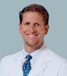 Dr. Matthew J Matava  MD