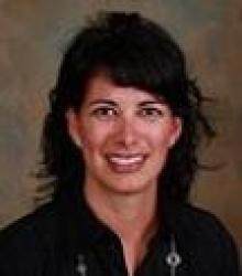 Michelle  Gonzales  M.D.