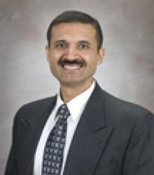 Dr. Kulvinder Singh Bajwa  MD