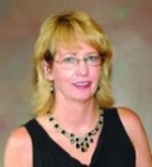 Pamela Gray Boland  M.D.