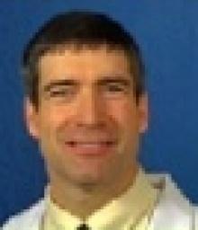 Dr. Stephen Michael Leffler  M.D.