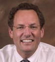 Mr. Stuart W Weisman  MD