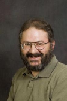 Michael J Prete  MD