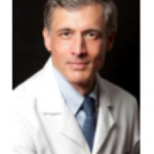 Phillip A Bauman  MD