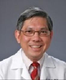 Thuan L. Tran  MD