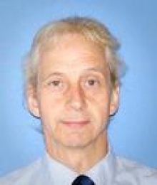 Dr. Paul Christopher Creelman  MD