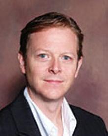 Dr. Stephen W Chandler  M.D.
