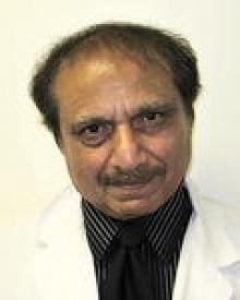 Dr. Kirtikant I Desai  M.D.