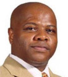 Dr. Richard  Casey  MD