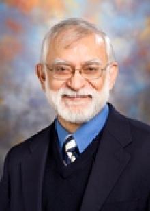 Dr. Arvin  Raheja  M.D.