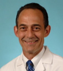 Dr. Perry W Grigsby  MD