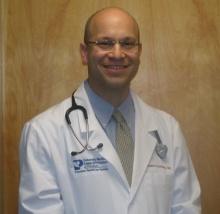 Dr. Robert  Platzman  D.O.