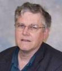 Dr. James J Woods  M.D.