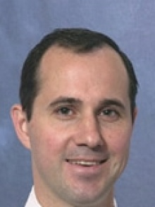 James M Cygan  MD
