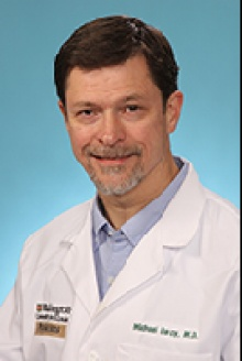 Dr. Michael David Darcy  MD