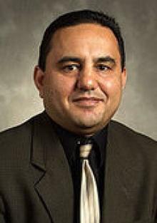 Amjad  Shahid  MD