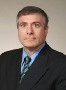 Dr. Emanuele A Santomauro  MD