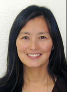 Dr. June  Tanaka  MD