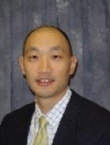 Thomas J Lee  MD