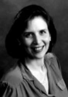 Karin H Satra  MD