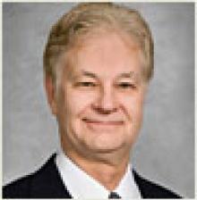 Mr. Robert Stephen Geiger  MD