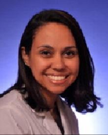 Otilia  Capellan  MD