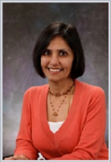 Mona P. Tahilramaney  M.D.