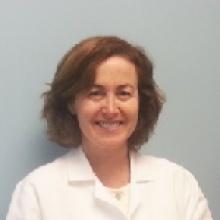 Ellen Clarke Vaughey  MD