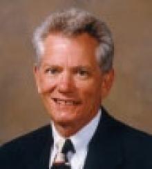 Dr. Timothy Keefe Bowers Sr. M.D.