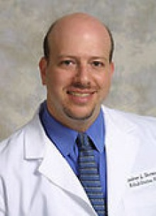 Andrew L Sherman  MD