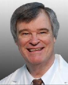 Dr. Edward W Hein  M.D.