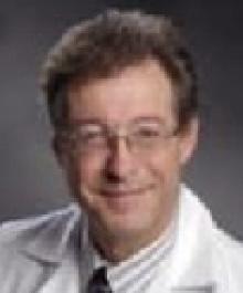 Daniel  Rzepka  MD