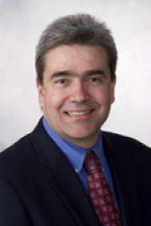 Carlos Enrique Moravek  MD