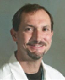 Matthew G Saltarelli  MD