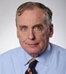 Dr. Tad Patrick Callahan  MD