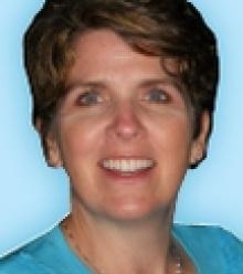 Jennifer Lynn Murphy  MD