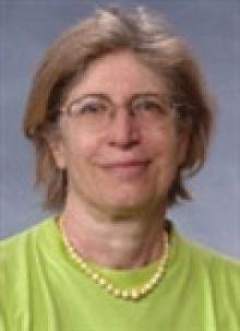 Gayle H Palmer  MD