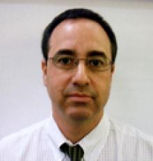 Dr. Steven  Satnick  MD