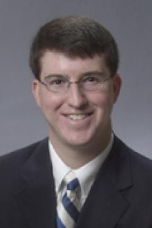 Bryan  Kane  MD
