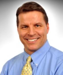 William J Medwid  M.D.